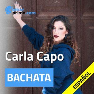 Carla Capo - Estilo Chicas - producto
