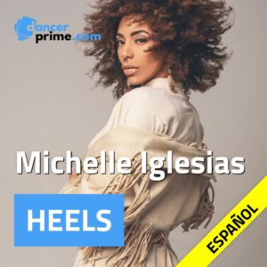 Sexy Heels Style - producto