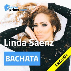 Linda Saenz Bachata - Transform Your Dancing With Bachata